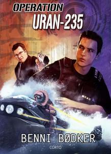 Uran-235