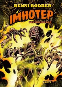 imhotep-1-omslag-lille