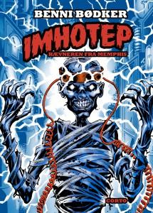 imhotep-2-omslag-lille