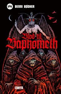 blod-til-baphometh-omslag-lowres