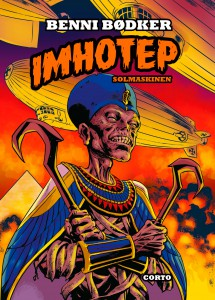 imhotep3-lowres