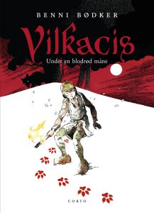 vilkacis1-under-en-blodroed-maane-forside-lowres