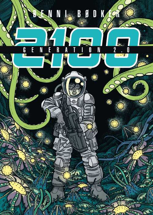 2100: Generation 2.0